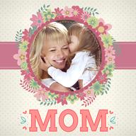 Mothers Day Frames APK