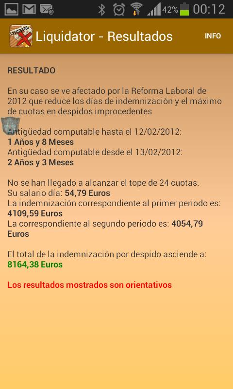 Liquidator apk