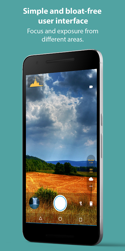 Download Manual Camera 35 Apk - booktelecom