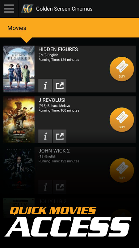 objectives of golden screen cinema Read reviews, compare customer ratings, see screenshots and learn more about golden screen cinemas download golden screen cinemas and enjoy it on your iphone, ipad and ipod touch.