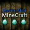 Скачать Electro Mod 1.3.0 icon