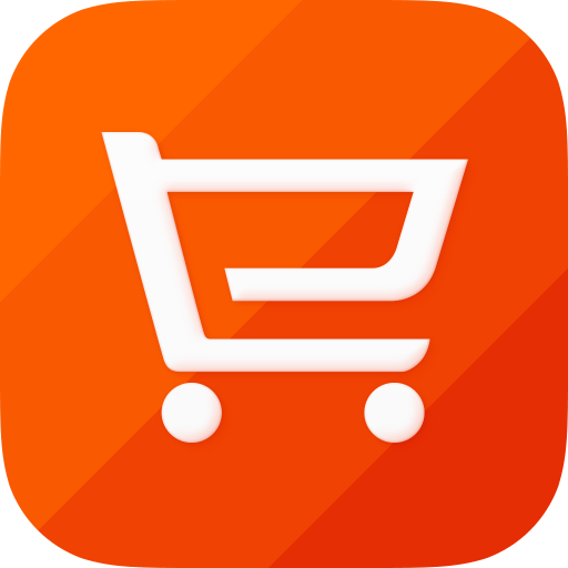 Netspend app para Android