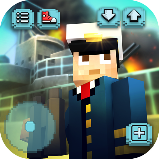 marine traffic 3.7.2 apk patched