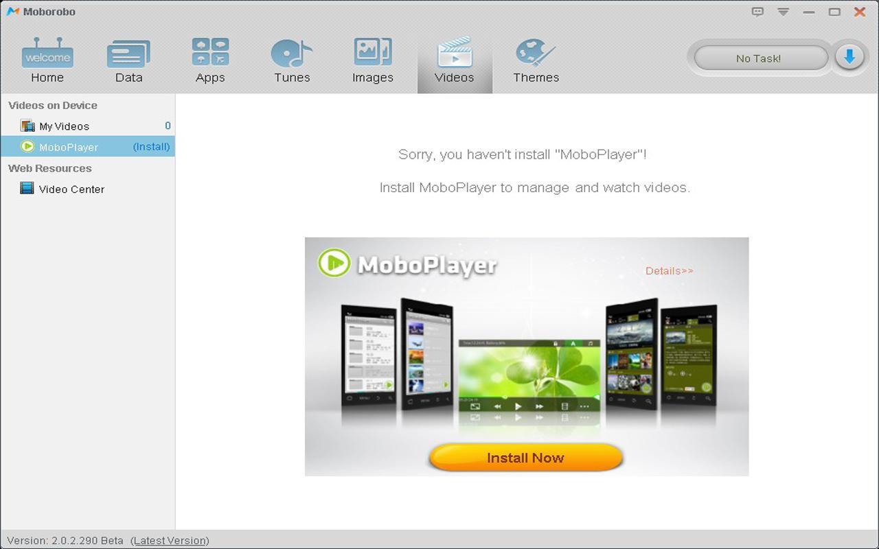 Управление Приложениями Андроид С Компьютера
