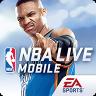 NBA LIVE Mobile ASIA APK