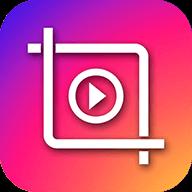 Video Editor Video Cut & No Crop Music Video Maker APK