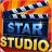 Star Studio APK