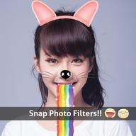 Snap Photo Filters APK