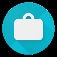 Google Trips - Travel Planner APK