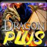 Dragons Plus APK