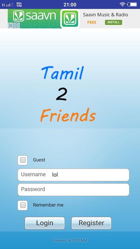 kerala chat online
