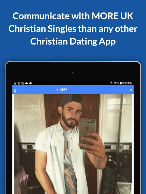 Top 10 christian dating sites uk