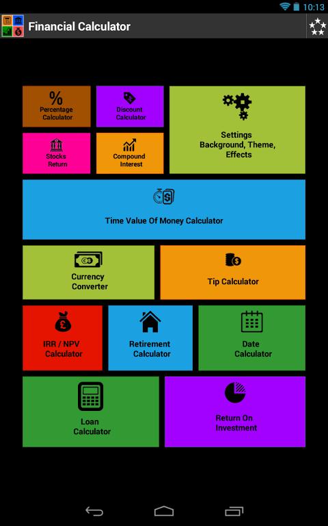 Rbc retirement calculator date