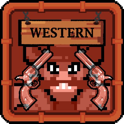 carte reload Western Union