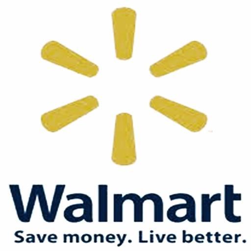 Walmart faces boycott over Donald Trump impeachment shirts