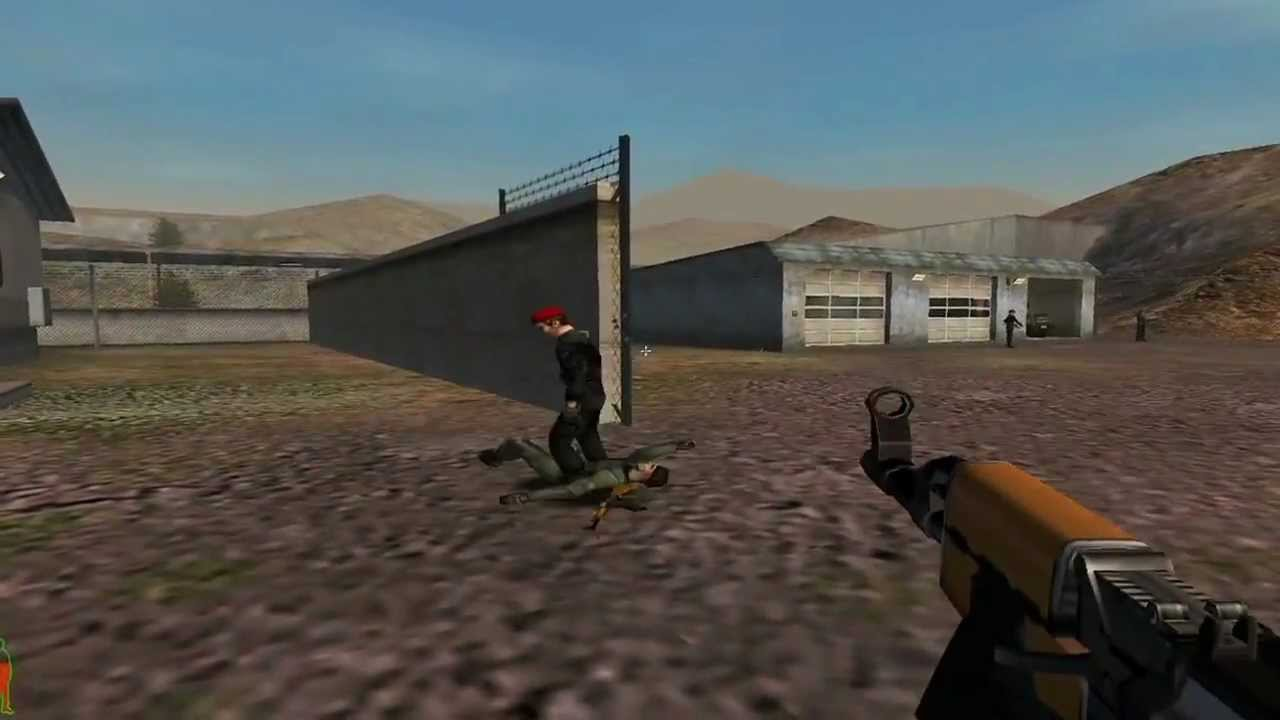 project igi download Project igi 1 game download free for windows 7 8 10 also for android mobile zip or iso file format exe available below in downlod, project igi 1 is a shooting game and is the first product in this series.