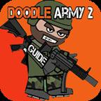 Guide Doodle Army 2 Mini Militia 1.0 icon