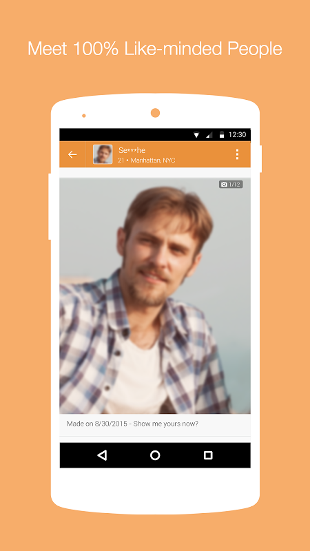 Reddit dating herpes