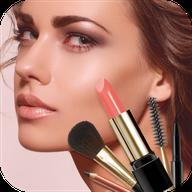 Beauty Makeup Selfie Cam APK