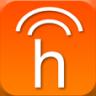 hellopolys 1.0.6 icon