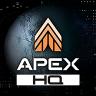 Mass Effect: Andromeda APEX HQ APK