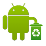 system app remover (no ads) 2.5.1036 icon