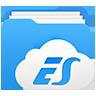 ES File Explorer/Manager PRO APK