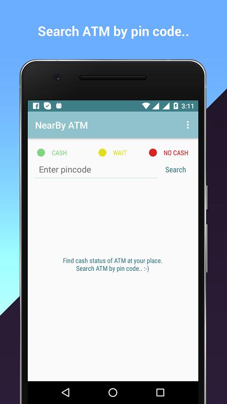 NEARBUY app (nearbuy) on Pinterest