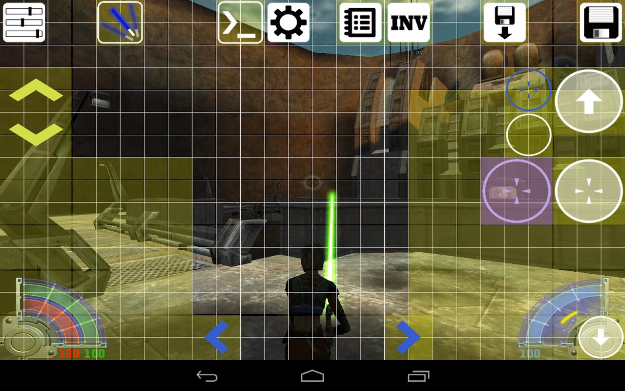 составлен теме звездные войны рыцарь джедай 2 на андроид загру Муратова, Караганда