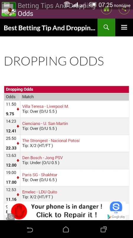 M flash soccer predictions jardimequatorial info