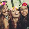 Photo Editor Filter Sticker & Selfie Camera Effect APK
