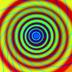 Optical Illusions APK