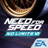 Need for Speed™ No Limits VR APK