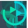 ziryab 1 icon