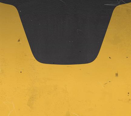 XPERIA™ Yellow Retro Theme APK
