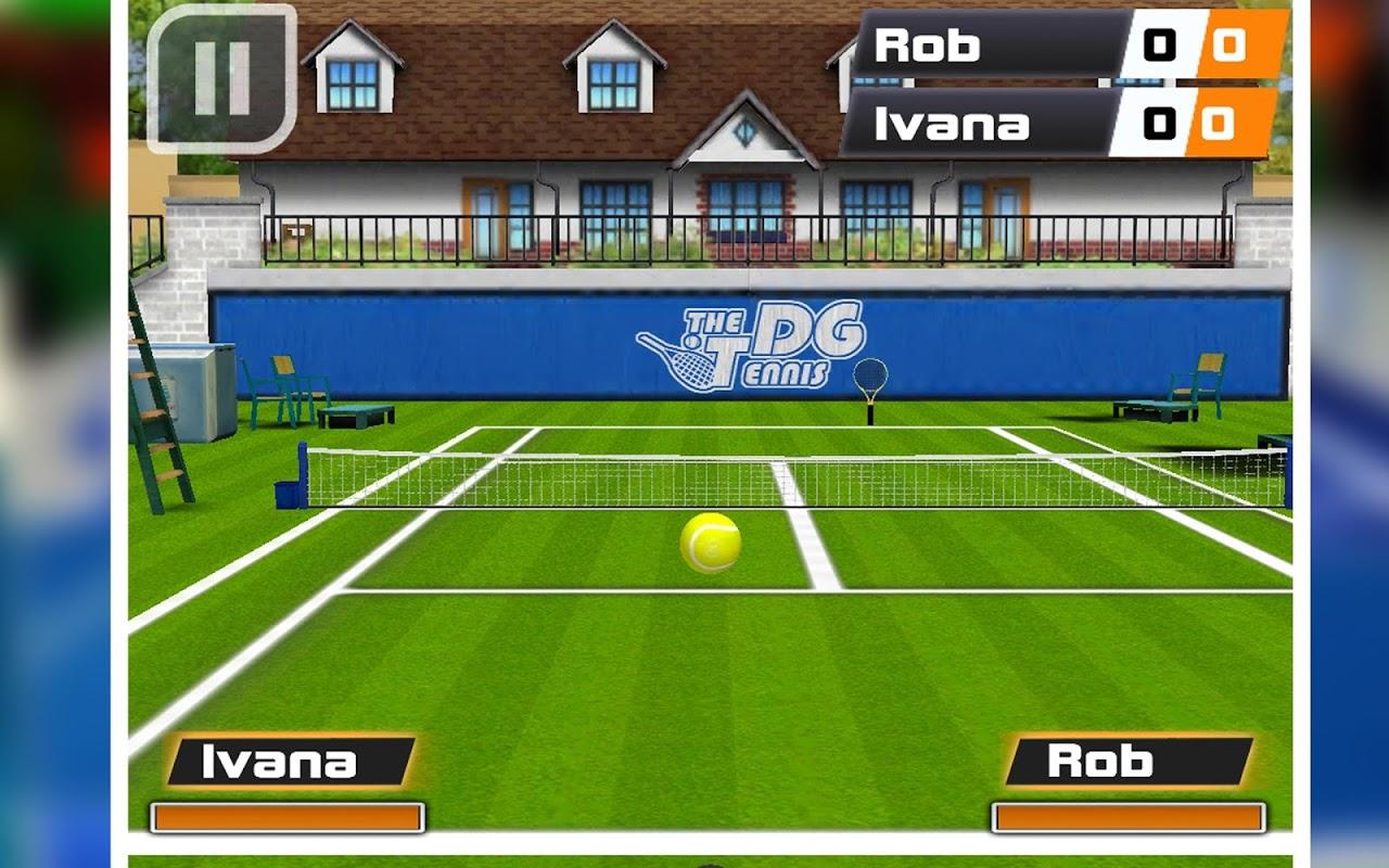 igra-v-tennis-na-razdevanie
