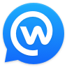Work Chat APK