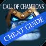 Call of Champions Hack Cheats 1.0 icon