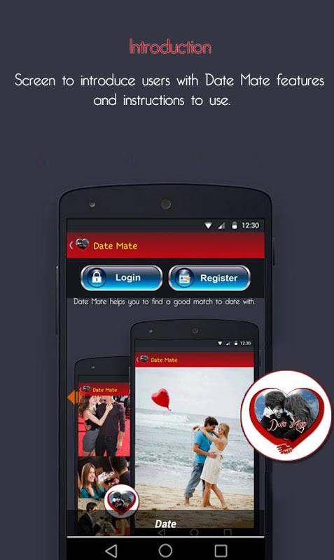 Best dating app in delhi 2018