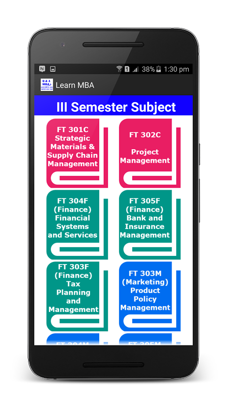 mba 520 syllabus Mba 520 - group project guidelines interim inspection to document accepted deliverables this week, you will begin work on your group project for this module.