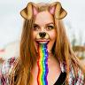 Photo Editor - Photo Effects Filter Sticker APK