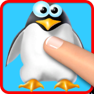 Save My Penguin: Brain Booster APK