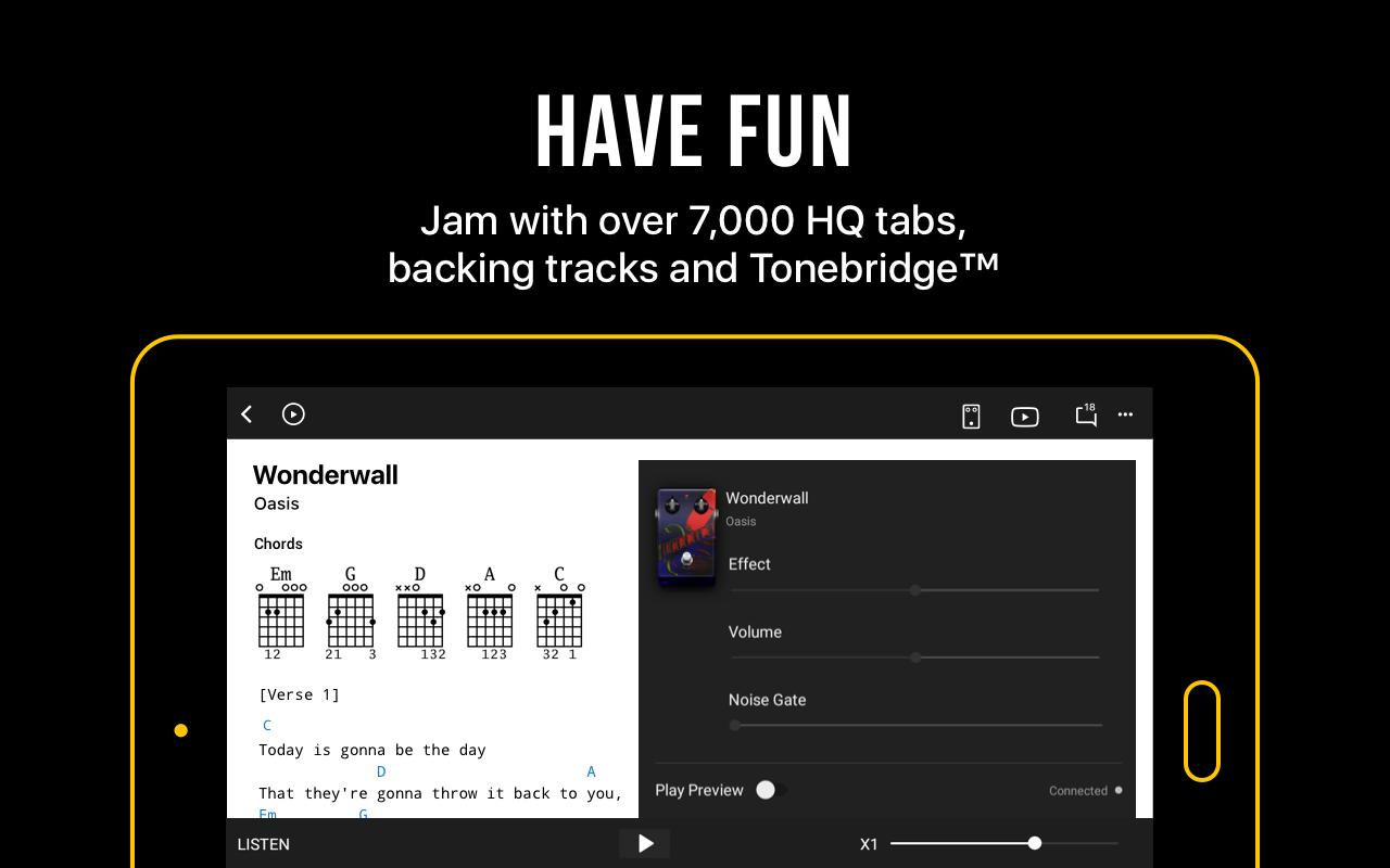 Download Ultimate Guitar Tabs Chordsapk For Android Apk S