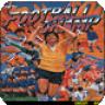 Champions of FIFA 2.0 icon