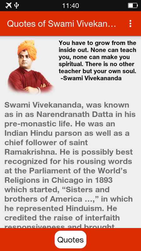 brothers and sisters of america swami vivekanandha Swami vivekananda travelled by foot and covered the most of india the world started looking at india after his famous speech in chicago during the year 1893 his 'sisters and brothers of america' got an overwhelming ovation from all the 'ladies and gentlemen' in the gathering.